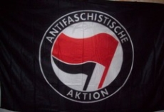 Fahne 15