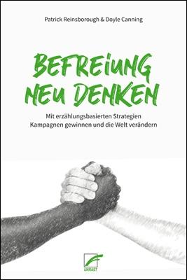 B514: Doyle Canning, Patrick Reinsborough - Befreiung neu denken