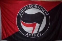 Fahne 11