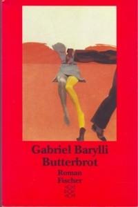 * Barylli: Butterbrot