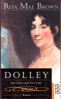 * Brown: Dolley