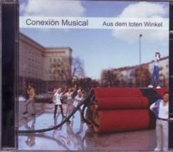 CD Conexiòn Musical