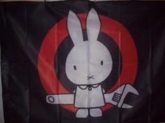 Fahne 16