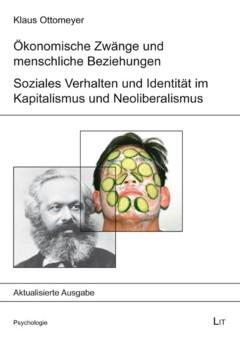 B832:    Ottomeyer, K. - Ökonomische Zwänge und menschliche Beziehungen