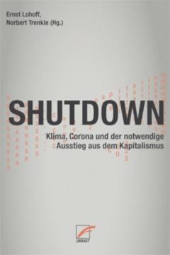 B291:  Ernst Lohoff, Norbert Trenkle (Hg.) - Shutdown