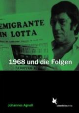 B187: J. Agnoli - 1968 und die Folgen