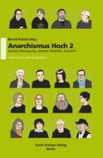 B1049: B. Drücke (Hg.) - Anarchismus Hoch 2