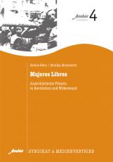 V 28:  S. Behn/M. Mommertz - Mujeres Libres