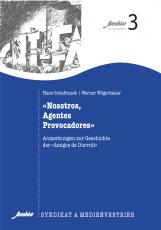V 32:  Schafranek H./Wögerbauer W. -  Amigos de Durruti
