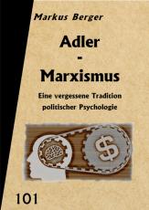 V101: M. Berger - Adler-Marxismus