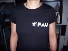 Shirt 17 (tailliert)