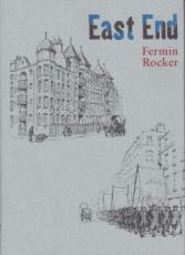 B937: Fermin Rocker - East End