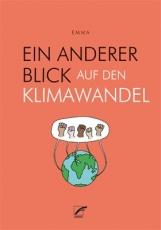 B369: Emma - Ein anderer Blick auf den Klimawandel