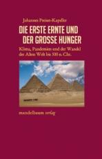 B402: J. Preiser-Kapeller - Die erste Ernte und der große Hunger
