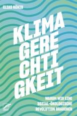 B471: Elias König - Klimagerechtigkeit