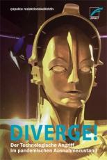B051: çapulcu redaktionskollektiv - DIVERGE!