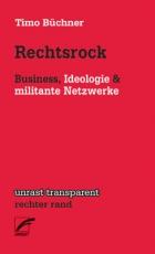 B547: Timo Büchner - Rechtsrock