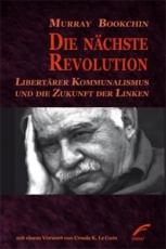 B915:  Murray Bookchin - Die nächste Revolution
