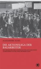 B335: Alexandre Elsig  - Die Aktionsliga der Bauarbeiter