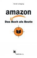 B626: D. Leisegang - Amazon. Das Buch als Beute
