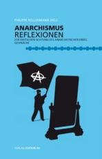 B122: P. Kellermann - Anarchismusreflexionen