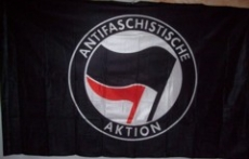 Fahne 10