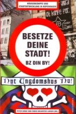 B704: P.Birke/C.Holmsted Larsen - Besetze deine Stadt
