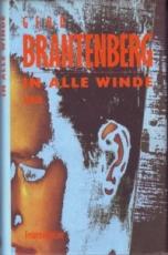 * Brantenberg: In alle Winde