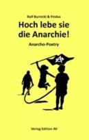B1055: Ralf Burnicki & Findus - Hoch lebe sie ‐ die Anarchie!
