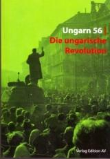 B649: Cornelius Castoriadis - Ungarn 56. Bd. 7