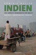 B1052: D. Müller - Indien. Die größte Demokratie der Welt?