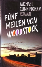 * Cunningham: Fünf Meilen von Woodstock