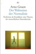 B546: A.Gruen - Der Wahnsinn der Normalität