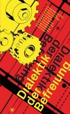 B117: Philipp Katsinas (Hg.)  - Dialektik der Befreiung