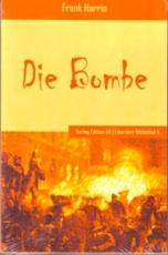 B234: F. Harris - Die Bombe