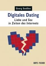 B063: Georg Seeßlen - Digitales Dating