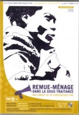 DVD 28: Remue-Mènage