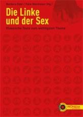 B1009: B. Eder / F. Wemheuer - Die Linke und der Sex