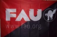 Fahne 01 - Das Original