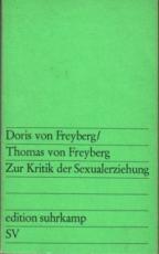 * Steinhaus/von Freyberg: Dokumente und Materialien der vietnamesischen Revolution Bd. 1 + 2