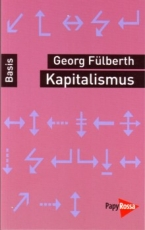 B283: Fülberth - Kapitalismus