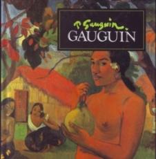 * Gauguin