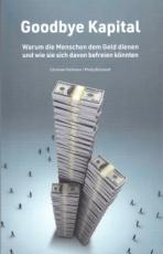 B005: Christian Hofmann / Philip Broistedt - Goodbye Kapital