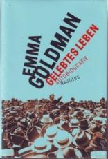 B728: E. Goldman - Gelebtes Leben