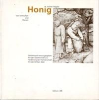 * Hippler: Honig. Von Menschen und Bienen
