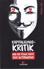 B1031: H. Lueer - Kapitalismuskritik und die Frage nach der Alternative