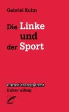 B702: G. Kuhn - Die Linke und der Sport