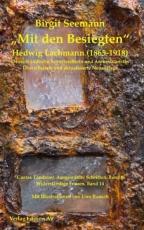B999: B. Seemann - Mit den Besiegten
