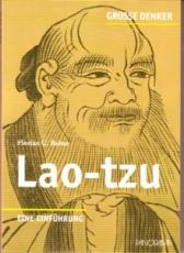 B149: F. C. Reiter - Große Denker Lao-tzu