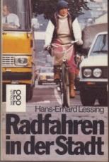 * Lessing: Radfahren in der Stadt